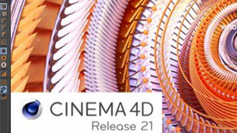 c4dhotline com - Official Cinema 4D Italian Community & Maxon